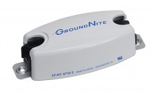 GroundNite